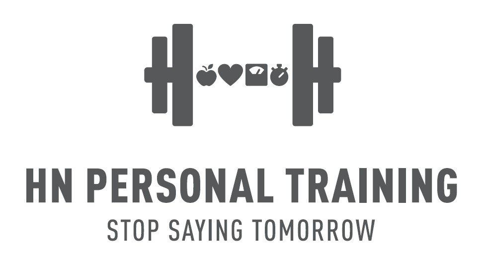 HN Personal Training